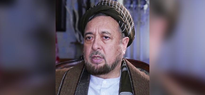 Muhammed Muhakkik kimdir?
