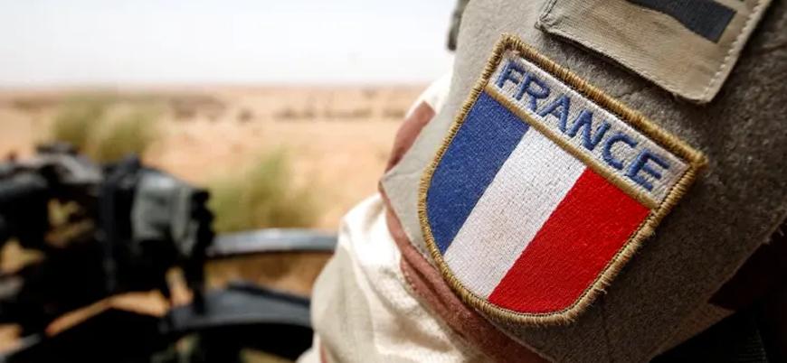 Fransız halkının yarısı Mali'deki savaşı desteklemiyor