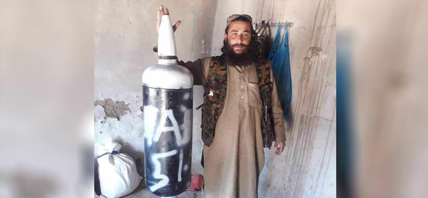 Analiz | Taliban'ın silah üretim kapasitesi