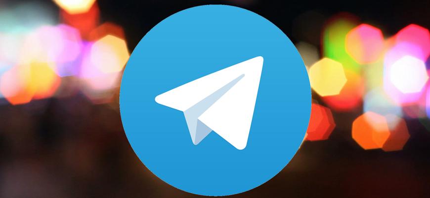 Telegram'ın kurucusu Durov: İnsanlık tarihinin en büyük dijital göçüne tanık olabiliriz