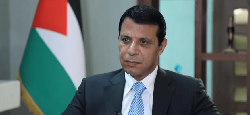 Muhammed Dahlan Filistin seçimlerinde aday olacak mı?