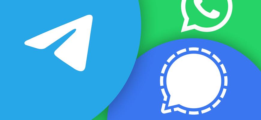 Telegram vs Signal: Hangisi daha güvenli?