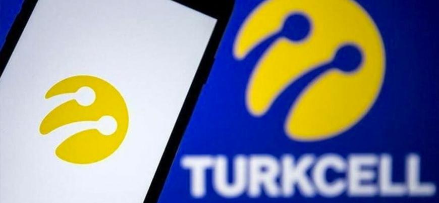 """""""Turkcell, kullanıcıların yazışmalarından psikolojik durum analizi yapacak"""""""