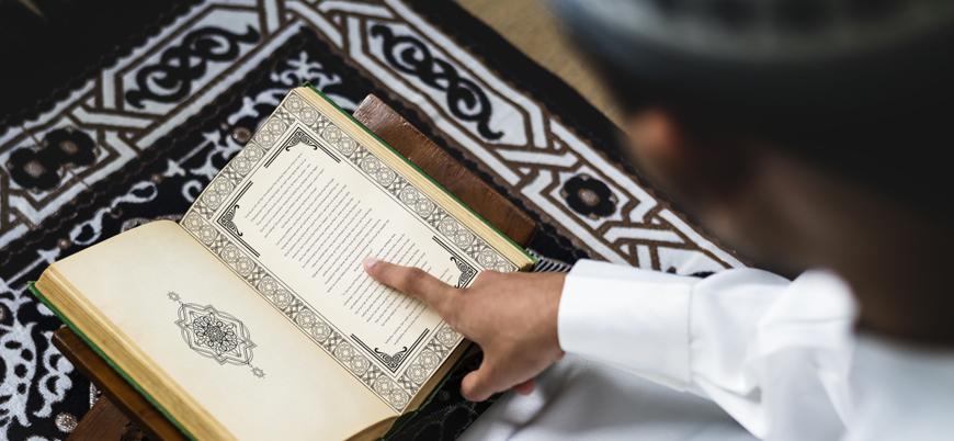 """Türk federasyonlar """"Fransız İslamı"""" beyannamesini imzalamıyor"""