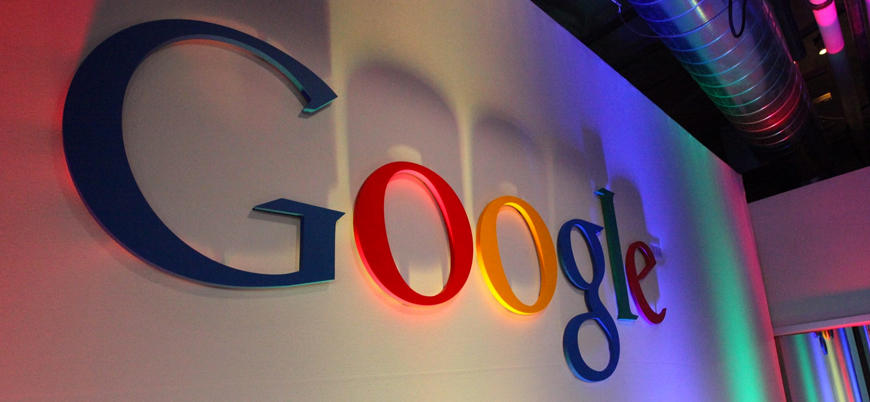 Google: Avustralya'da hizmet vermeyi durdurabiliriz