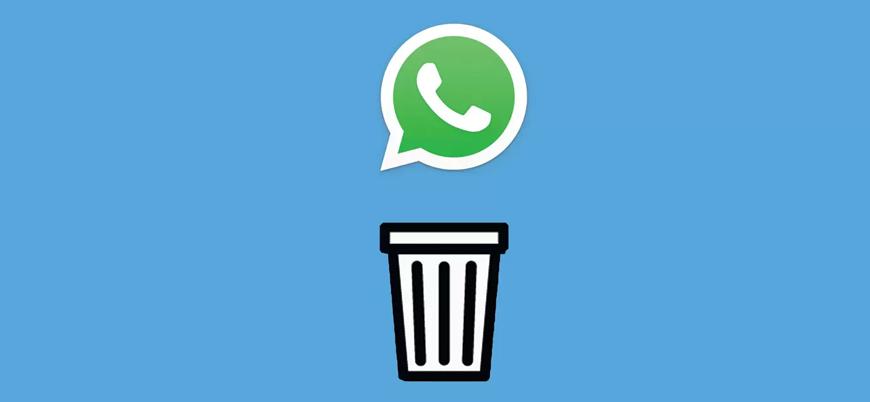 Milyonlarca kullanıcı WhatsApp'tan Signal ve Telegram'a geçti