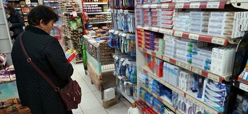 Ticaret Bakanlığı'ndan 120 firmaya 'fahiş fiyat' cezası