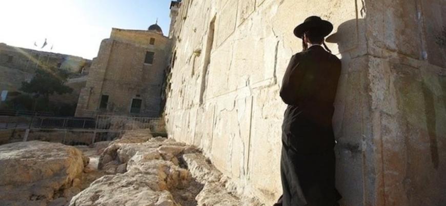 Yahudi yerleşimcilerin nüfusu Trump döneminde katlandı