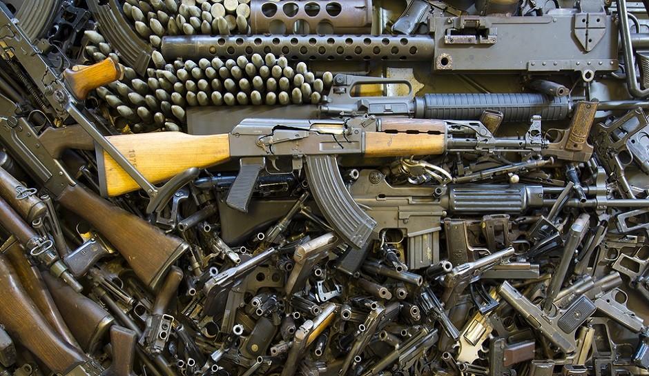 15 Temmuz etkisi: Bireysel silahlanma yüzde 10 arttı