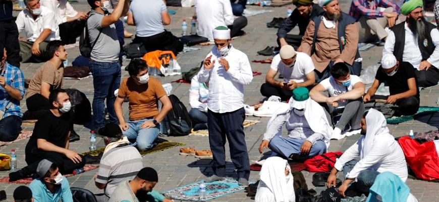 Eski İstanbul Müftüsü: Deizm gibi sapmaların sebebi dindar çevrelerin oluşturduğu hayal kırıklığı