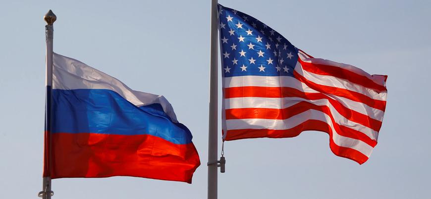Rusya gizli silahlarla CIA casuslarını mı hedef alıyor?