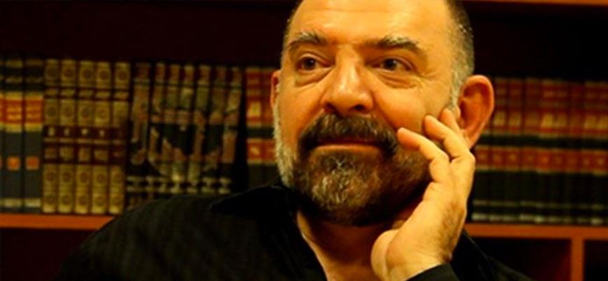 Lübnan'da Hizbullah muhalifi gazeteci kaçırılarak öldürüldü