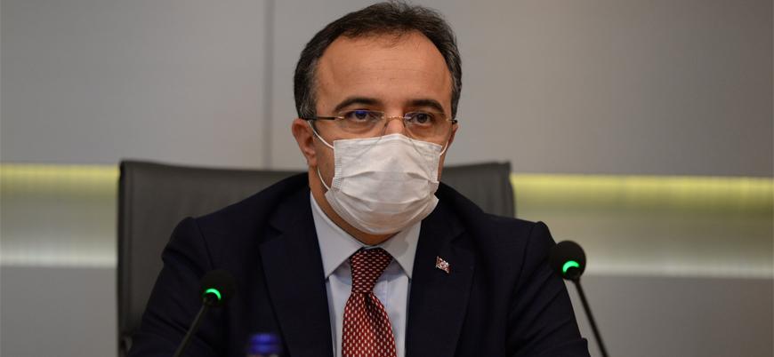 İçişleri Bakan Yardımcısı'ndan 'Boğaziçi' açıklaması: Devletimizin gücünü sınamayın