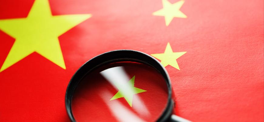 Çin kripto para madenciliğini engellemek istiyor
