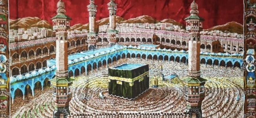 Türkiye'deki Müslümanların bir azınlık kadar hakkı yok mu?