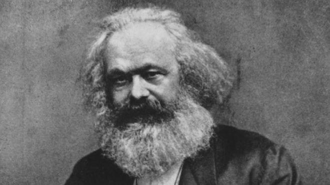 İngiltere'de Das Kapital tartışması: Marx ne demişti?