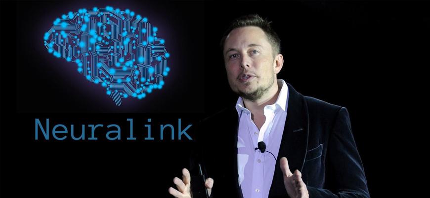 Musk: Beyin çipini bu yıl insanlar üzerinde deneyeceğiz