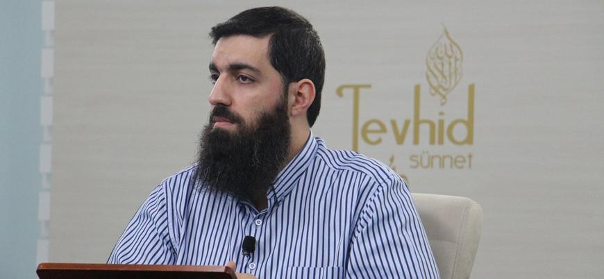 Halis Bayancuk'a 12 yıl 6 ay hapis cezası