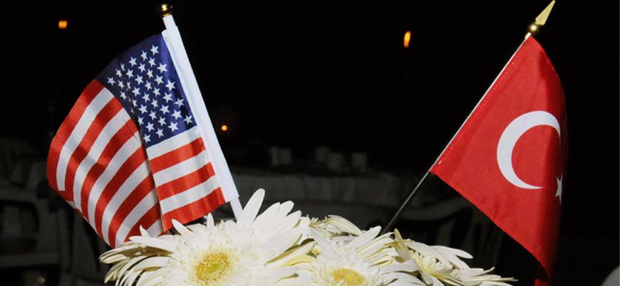 ABD Dışişleri Bakanlığı: 'Blinken ile Çavuşoğlu önümüzdeki günlerde görüşecek'