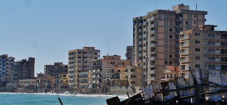 """""""ABD Kıbrıs konusunda daha aktif olacak"""""""