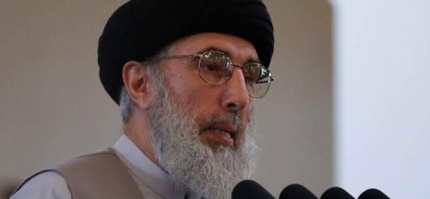 Hikmetyar Kabil hükümetini tehdit etti: Sarayı kuşatırız