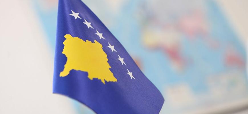 Kosova'da seçim sonuçları belli oldu