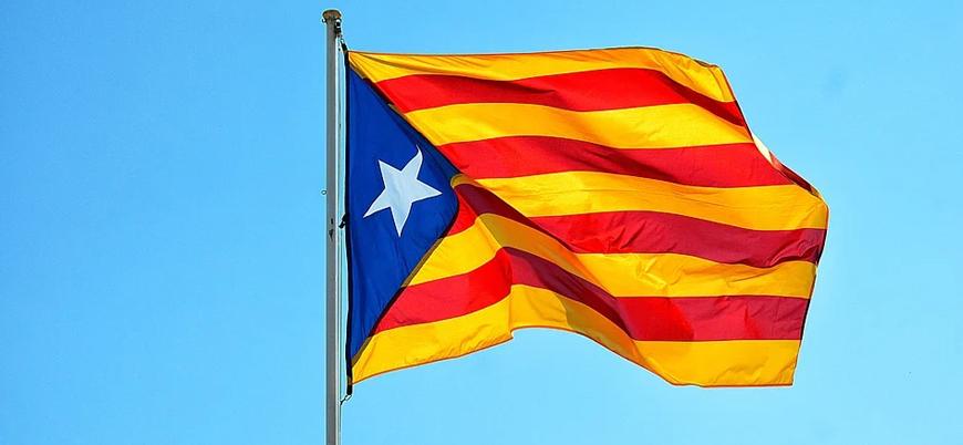Katalonya'daki yerel seçimlerde ayrılıkçı partiler çoğunluğu korudu