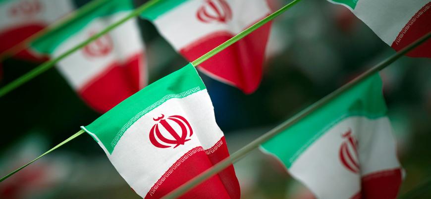 İran ekonomisinin dünü ve bugünü (3)