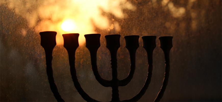 Körfez'de 'Yahudi Cemaatleri Birliği' kuruldu