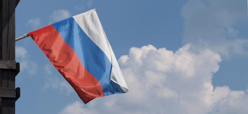 Rus ordusuna katılmak istemeyen Kırımlı gençler yargılanıyor