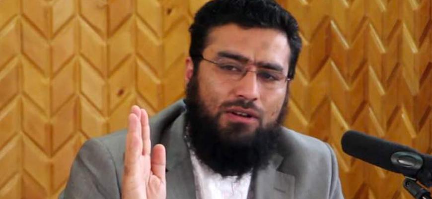 Afganistan'da muhafazakar isimlere suikastlar sürüyor: Kabil Şeriat Fakültesi öğretim üyesi Müslimyar öldürüldü