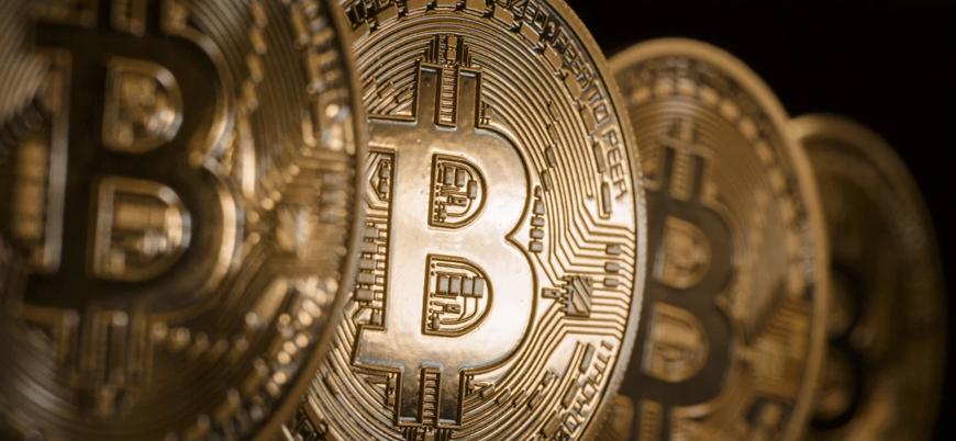 Bitcoin 60 bin doları aştı
