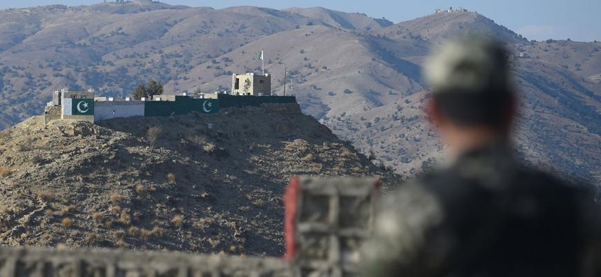 Veziristan'da TTP'nin geri dönüşü ve Pakistan'a karşı savaş