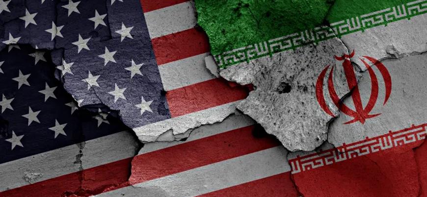 İran ile nükleer görüşmeler yeniden mi başlıyor?