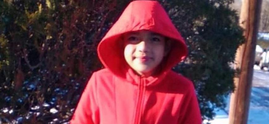 ABD'de donarak ölen çocuğun ailesinden 100 milyon dolarlık dava