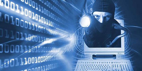 Siber saldırılara karşı siber korunma yöntemleri