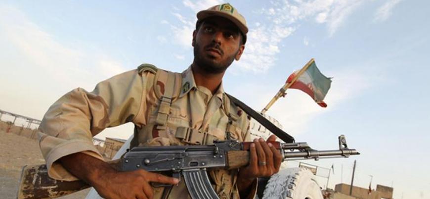BM'den İran rejimine: Sistan ve Belucistan'da azınlıklara karşı sistemli bir kampanya yürütülüyor