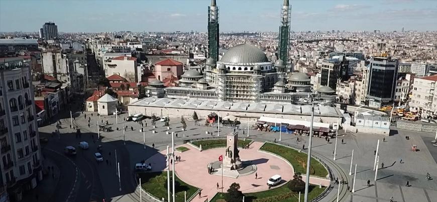 İstanbul'da kısıtlamalar devam edecek mi?