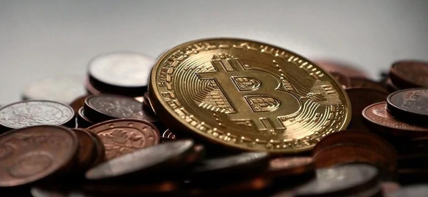 """Hazine ve Maliye Bakanlığı'ndan """"kripto para"""" açıklaması"""