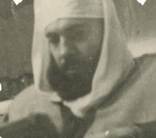 Mervan Hadid