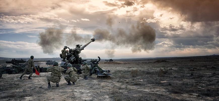 """Abdulkadir Selvi: """"Yeni bir sınır ötesi operasyon mu gündemde?"""""""