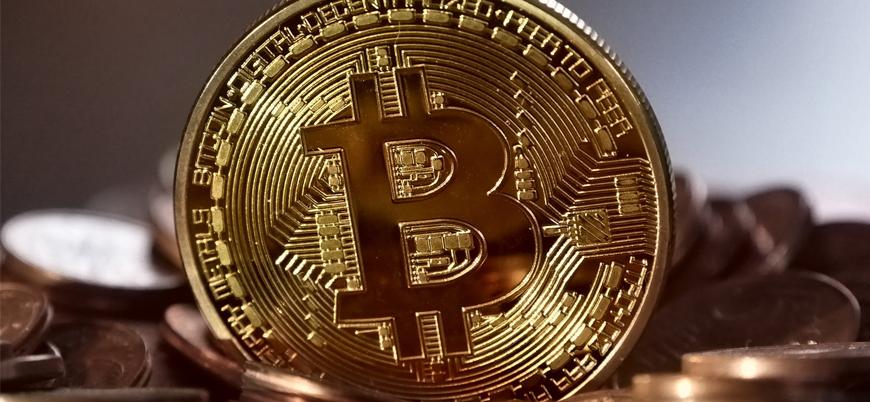 """""""Bitcoin yıl sonunda 100 bin doları aşabilir"""""""