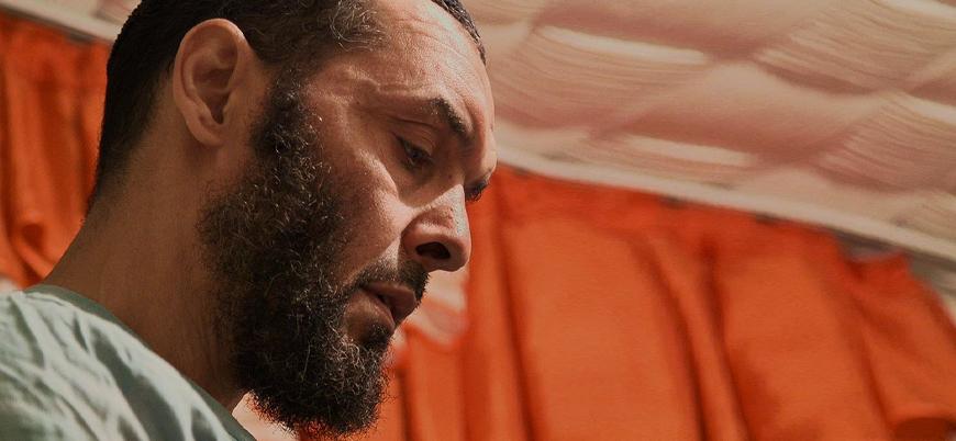 ABD'nin 13 yıl Guantanamo'da tuttuğu eski mahkum Lütfi bin Ali vefat etti