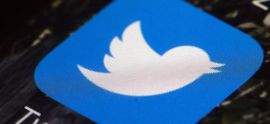 Rusya Twitter'ı yavaşlattı
