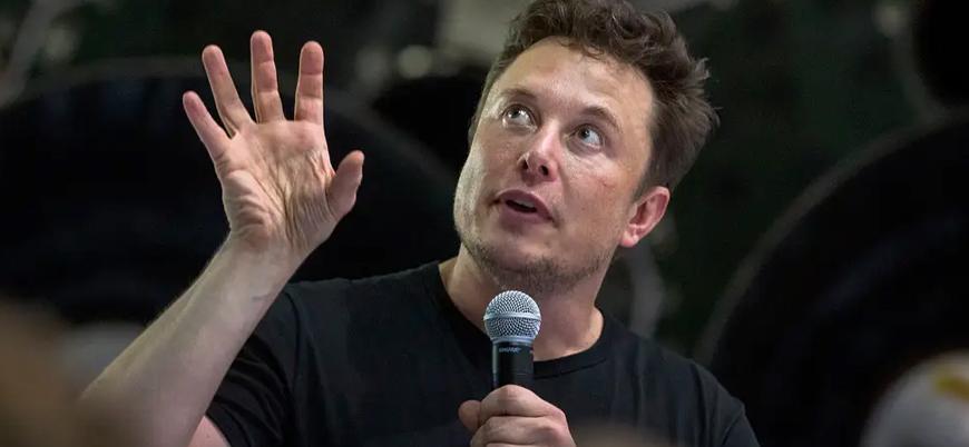 Endonezya'da yerel halk Elon Musk'un 'Uzay Adası' projesine öfkeli