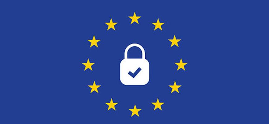 İngiltere, Avrupa Veri Koruma Yönetmeliği GPDR'den çekiliyor