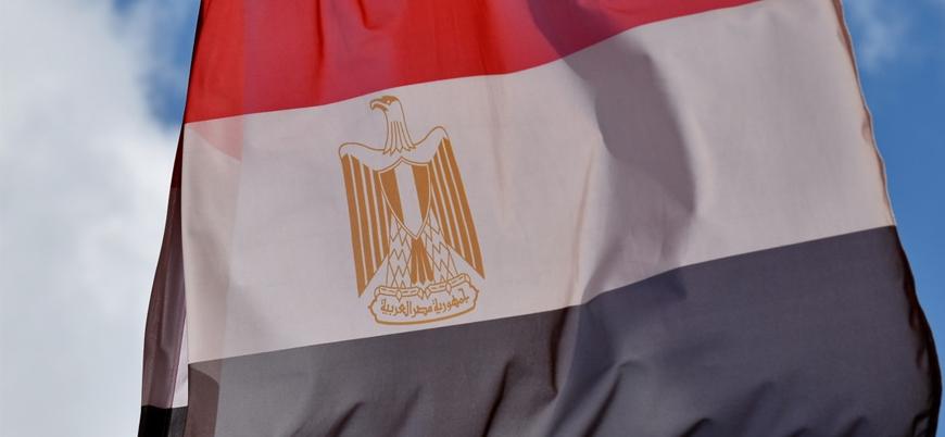 Mısır: Türkiye'nin açıklama ve jestlerini takdir ediyoruz