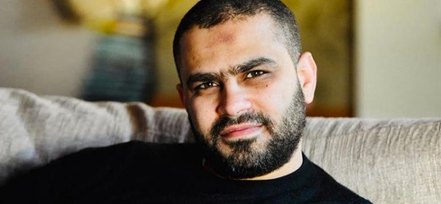 Fas, akademisyen Dr. Usame el Hasani'yi Suudi Arabistan'a iade etti