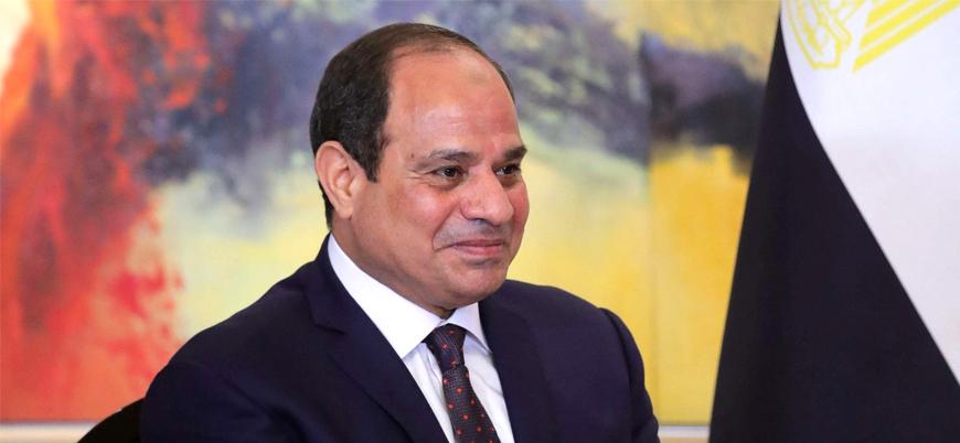 Mısır: Türkiye gerçek adımlar atmalı