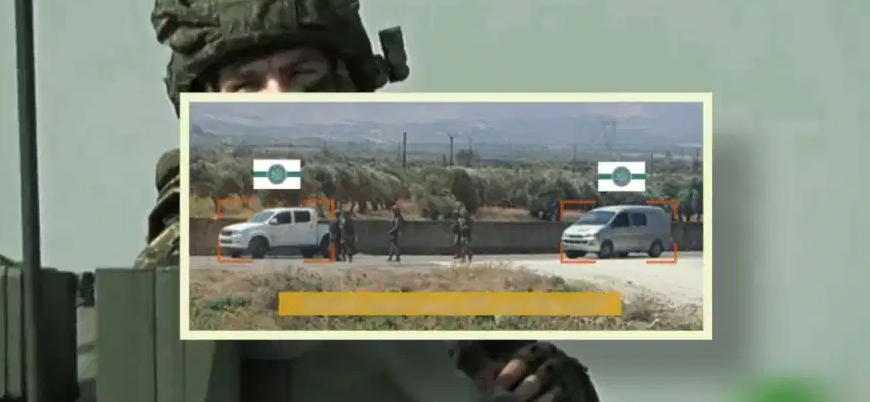 Suriye'de Türkiye, Rusya ve HTŞ'yi hedef alan gruplar hangileri?